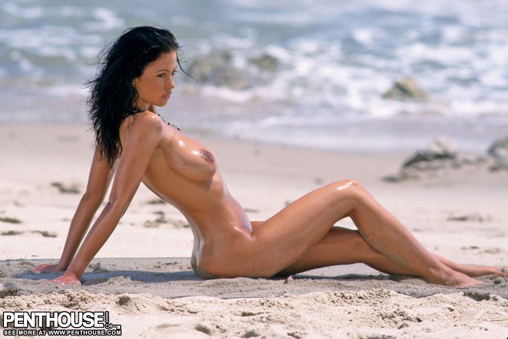 znamenitosti-na-more-golie